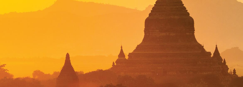Myanmar Homepage